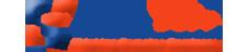 Top Digital Marketing Agency India | Google Partner Certified